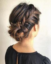 stunning bridal hairstyles
