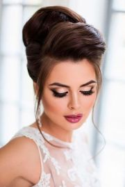 stunning bridal hairstyles
