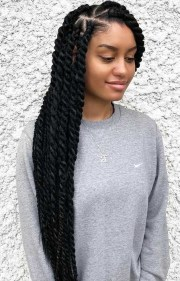 marley twist hairstyles and