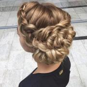 5 stunning braided hairstyles