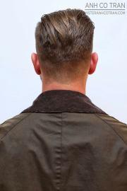 short hairstyles inspire