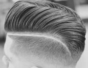 amazing mens fade hairstyles