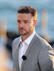 6 amazing hairstyle inspirations