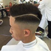 modern twist classic haircuts