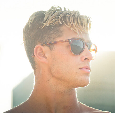 4 Mens Hairstyle Trends From The 90s Itching To Make A