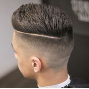 men's hairstyle trends 2017