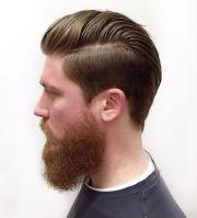 scissor undercut hairstyles &