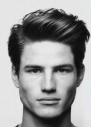 top 6 1970s hairstyles men