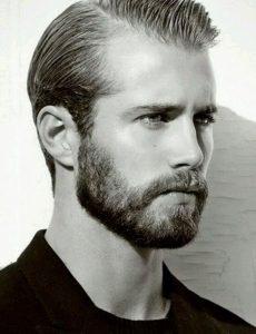 Top 50 Short Men's Hairstyles