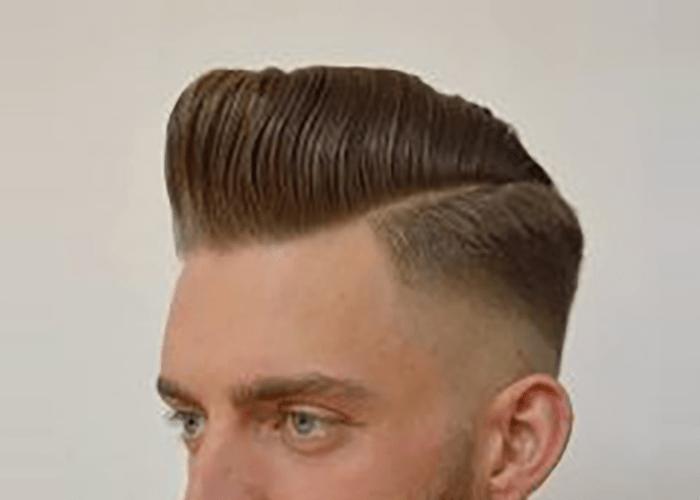 Top 50 Short Mens Hairstyles