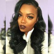 45-beautiful-black-women-hair-styles-big-curls