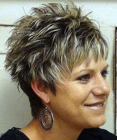 30 50s Funny Hairstyles Hairstyles Ideas Walk The Falls