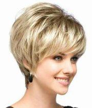popular haircuts & hairstyles