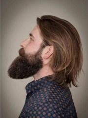 of haircuts men