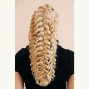 complicated-ridiculous-hairstyles