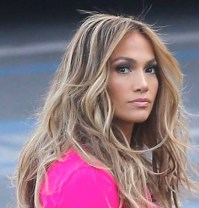 Hair Color For Hispanic 40   190 best images about olive ...