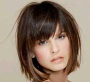 popular european hairstyles