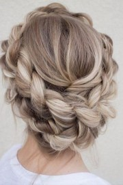 top hairstyles blondes