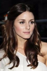 brunette hairstyles &