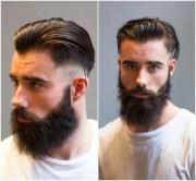 of top men's fades haircuts