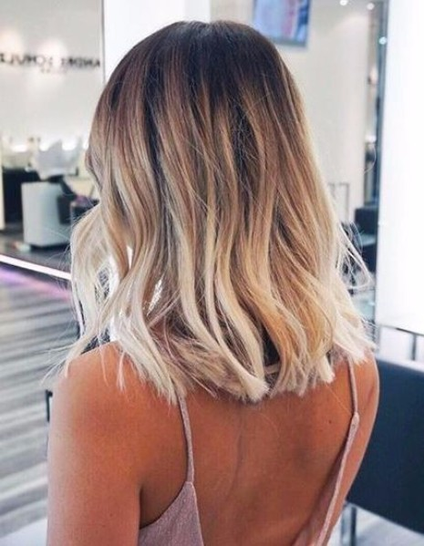 40 Top Hairstyles For Blondes Hairstyles Amp Haircuts For