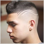 of greatest mohawks - hairstyle