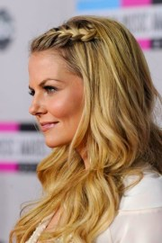 ways braid hair - hairstyle