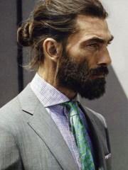 of top hairstyles older