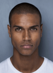 16 Must-Try Hairstyles For Black Men | Nearly Bald Buzz Cut | Hairstyleonpoint.com