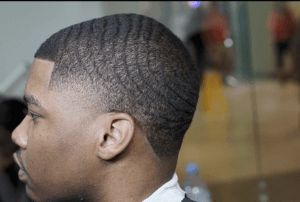 16 Must-Try Hairstyles For Black Men | Close Crop | Hairstyleonpoint.com