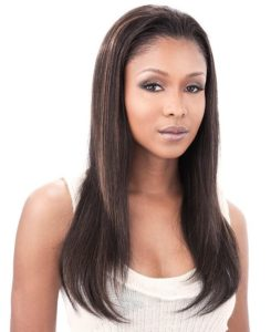 7 Best Half Wigs For Black Women Half Wigs For Natural