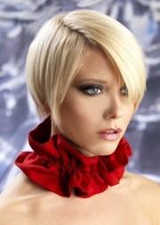 modern short haircuts 2014 2019