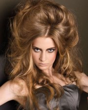 2015 big hairstyles trends 2019
