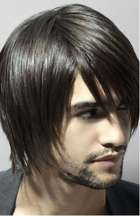 Trendy Midi Hairstyles For Men 2014 2019 Haircuts