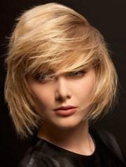2013 amazing medium hairstyles