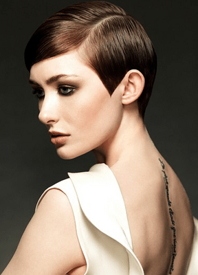 2014 Pixie Hairstyles Ideas  2019 Haircuts Hairstyles and Hair Colors