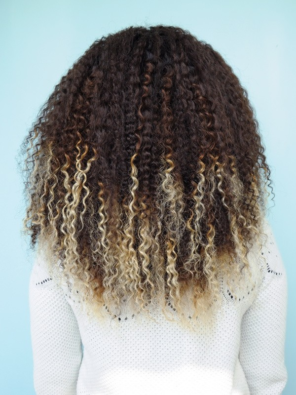 Best Natural Hairstyles For Black Women 2016 2019 Haircuts