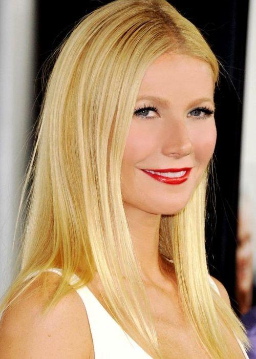 2016 Trendy Blonde Hair Colors 2019 Haircuts Hairstyles