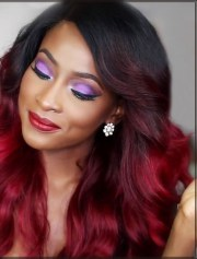 2016 trendy hair color ideas