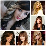 2016 long hairstyles