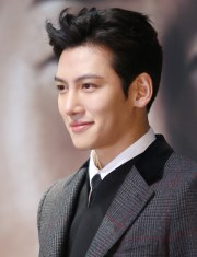 popular asian male hairstyles