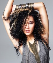 coolest black hairstyle ideas