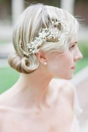 prom medium hairstyles 2016 2019
