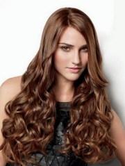2016 trendy hair color ideas