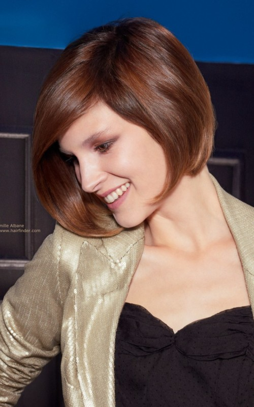 Short Uneven Haircuts For 2016 2019 Haircuts Hairstyles