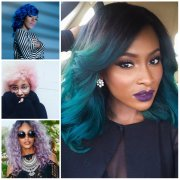 african american hairstyles 2017