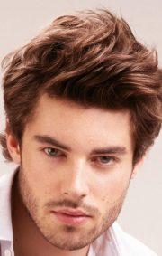 men hair color ideas 2019 haircuts