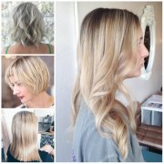 2017 haircuts hairstyles and hair