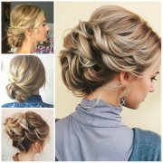 easy sexy hairstyles