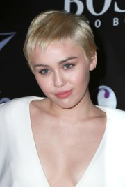 miley cyrus haircuts and hairstyles